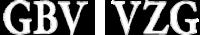 200210_logo_gbv_01