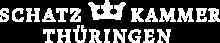 200210_logo_schatzkammer_01